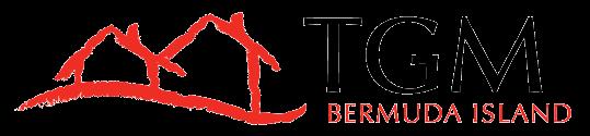 TGM Bermuda Island Apartments Logo