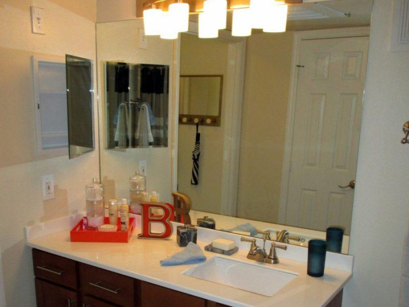 bathroom 2 - 5.25.16